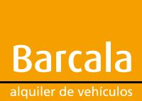 AUTOS BARCALA